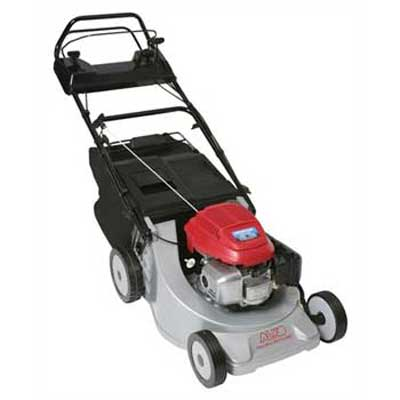 Petrol Rotary 5300 PRO BBC Easy Mow Lawnmower