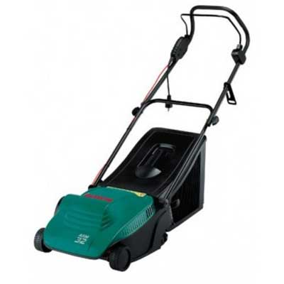Electric Cylinder ASM 32 Lawnmower