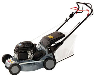 Petrol Rotary DS-48TH 135 Lawnmower