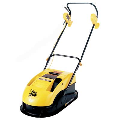 JCB 1400W ACR315 Lawnmower