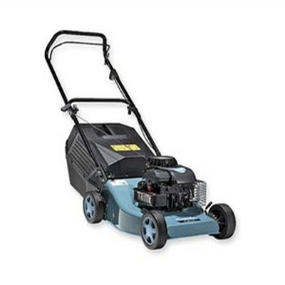 Petrol Rotary PLM 4101 Lawnmower