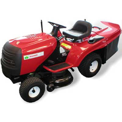 Ride on Tractor 1192 RB Lawnmower