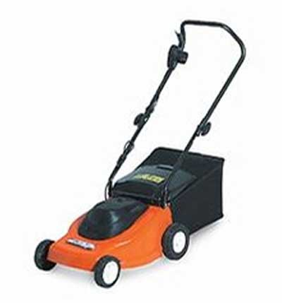 Oleo MAC K40P Lawnmower