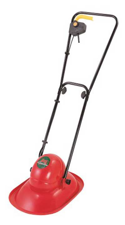 Electric Hover PDG 4125A Lawnmower
