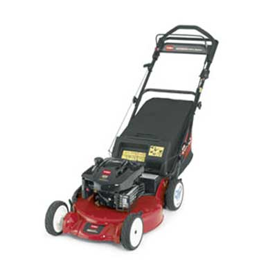 Toro 20795 Recycler Lawnmower