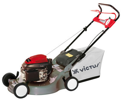 Petrol Rotary VSP 48 H135 Lawnmower